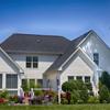 Immobilier Aix-en-Provence centre-ville