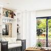 Maisons de prestige à Aix-en-Provence